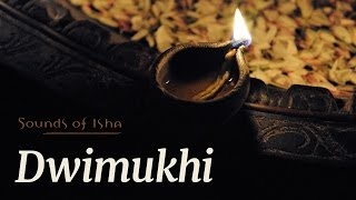Download Dwimukhi | Sounds of Isha Video