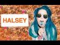 Download Minuto Indie - Halsey Video