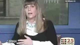 Download Randi Rhodes Vs Janet Parshall Video
