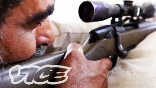 Download Ground Zero: Syria (Part 7) - Snipers of Aleppo Video
