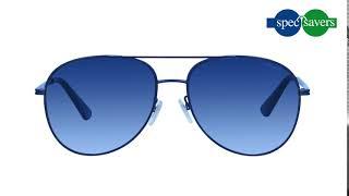 Download SPEC-SAVER THE MOMENT: Win POLICE Sunglasses (Version 1) Video