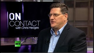 Download On Contact: Iran Nuclear Deal w Scott Ritter Video