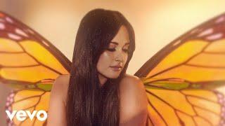 Download Kacey Musgraves - Butterflies (Audio) Video