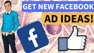 Download HOW TO GET FACEBOOK AD IDEAS AND SPY ON YOUR COMPETITION! [DROPSHIPPING] Video