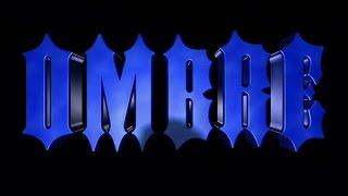 Download Miniserie TV ″OMBRE″ 1998 di Cinzia TH Torrini Video