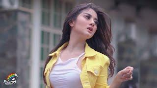 Download Ghea Youbi - Gak Ada Waktu Beib Video