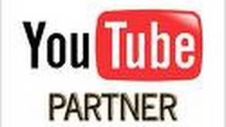Download YOUTUBE PARTNERSHIP AT 200 SUBS!?!??!?!?!?!?!?! Video