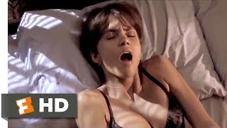 Download Monster's Ball (2001) - Can I Touch You? Scene (11/11) | Movieclips Video