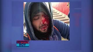 Download ¡El ESMAD es un escuadrón de asesinos! Video