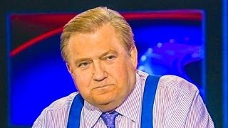 Download Beckel: Kids Don't Get Pure Cocaine Nowadays! Video