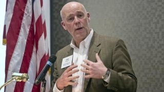 Download Dems hope to capitalize after Gianforte body-slams reporter Video