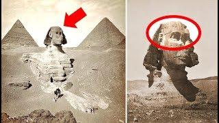 Download 4 Mysterious Photos That Cannot Be Explained Video