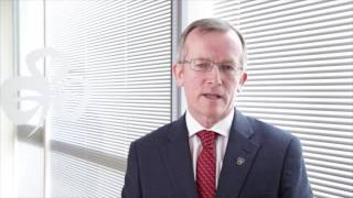 Download Tourism Ireland research on Brexit 24 January 2017 Video