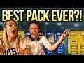 Download BEST PACK OPENING EVER? 3 TOTS IN 1 PACK?! - Fifa 14 Ultimate Team Video