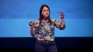 Download Lactancia materna, ¿qué es? y ¿por qué es importante? | Carolina Gómez | TEDxBogota Video