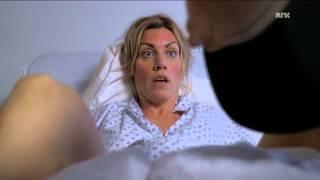 Download Tryllelegen fikser fødselen Video