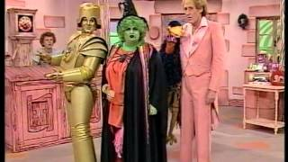 Download Emu's All Live Pink Windmill Show S1E1 (1984) - FULL EPISODE Video
