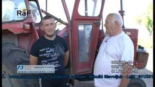 Download Apolo HHO sistem - Srbija - Emisija ″Domaćin″ 1 deo Video