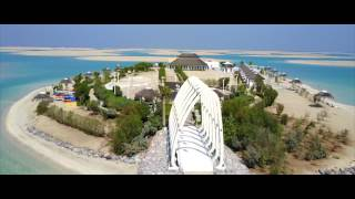 Download The World Islands Dubai - For Sale Video