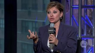 Download Mornings with Maria Bartiromo Video