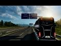 Download Euro Truck Simulator 2   Türkiye Haritası   Adana - Hatay   Bölüm 7 Video
