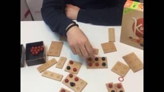 Download Kulami Oyunu Nasıl Oynanır Video