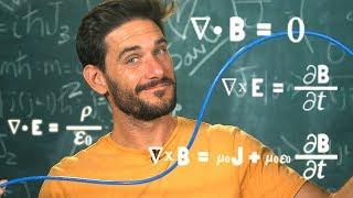 Download Las 8 ecuaciones más importantes de la Física Video