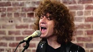 Download Temples - The Howl - 10/28/2019 - Paste Studio ATL - Atlanta, GA Video