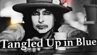 Download Tangled Up in Blue: Deciphering a Bob Dylan Masterpiece Video