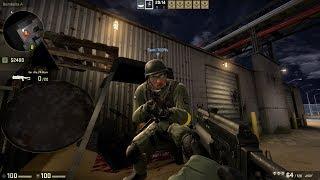 Download BUG SA NU TE VADA BOTII!! | Counter Strike Global Offensive Video