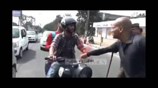 Download Basant Rath New Video Video