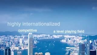 Download Hong Kong is On (Jan 2020) Video