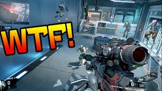 Download HOW DID I SURVIVE?! 1 Vs. 17 BO3 RUNNING WITH CIZZORZ #33!!! Video