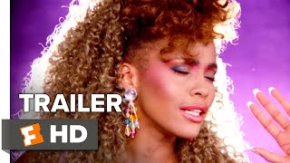 Download Whitney Trailer #1 (2018) | Movieclips Indie Video