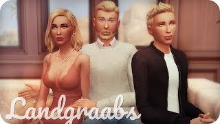 Sims 4 Townie Makeover | Judith Ward | Basic To Beauty Free Download