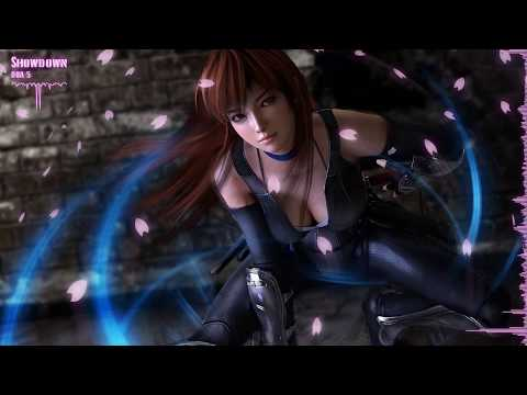 [Rap] DOA 5 - Showdown