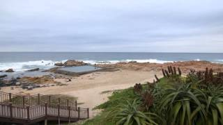 Download Experience the KZN South Coast - Private Property Neighbourhoods Showcase Video