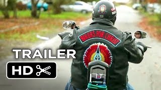 Download American Jesus Official Trailer 1 (2014) - Documentary HD Video