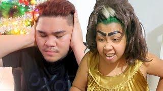 Download Mga Linya ni Nanay PART II (w/ Madam Kilay)   LC Learns #111 Video