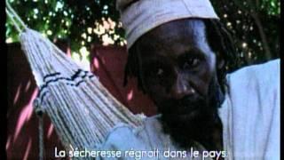 Download soundiata keita - l'heritier du griot part1) Video