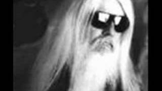 Download Leon Russell / A Hard Rain's A-Gonna Fall Video