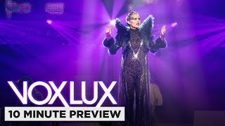 Download Vox Lux | 10 Minute Preview | Film Clip | Own it now on Blu-ray, DVD & Digital Video