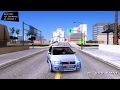 Download Fiat Stilo - GTA San Andreas 1440p / 2,7K 60FPS Video