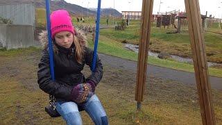 Download Þú getur hjálpað - You can help (English subtitles) - mynd gegn einelti Video