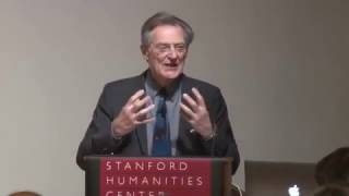 Download FREEDOM & LIBERTY - A Genealogical Critique - Abridged HARVARD Quentin Skinner Video