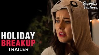 Download Holiday Breakup Video