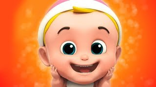 Download Kids Nursery Rhymes & Songs for Babies | Cartoon Videos for Children Video