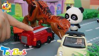 Download [LIVE]토이버스 실시간|키키묘묘 소방구조대 출동!|맛있는 냠냠 만들기|키키묘묘 장난감 친구들!|토이버스 장난감 인기동영상 Video
