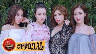 Download Mì Gõ | Tập 200 : Mỡ Dâng Miệng Mèo - Trang Phi, Pinky (Phim Hài Hay 2018) Video