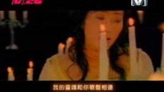 Download The Phantom of The Opera - Chinese Video